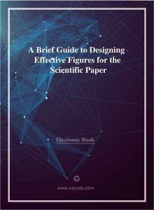 A Brief Guide to Designing Effective Figures for the Scientific Paper