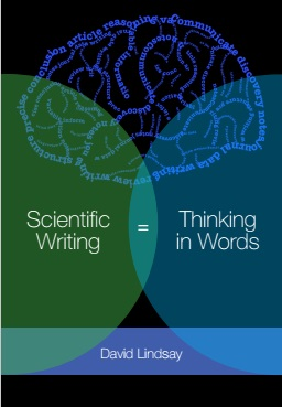 Scientific_Writing=Thinking_in_Words